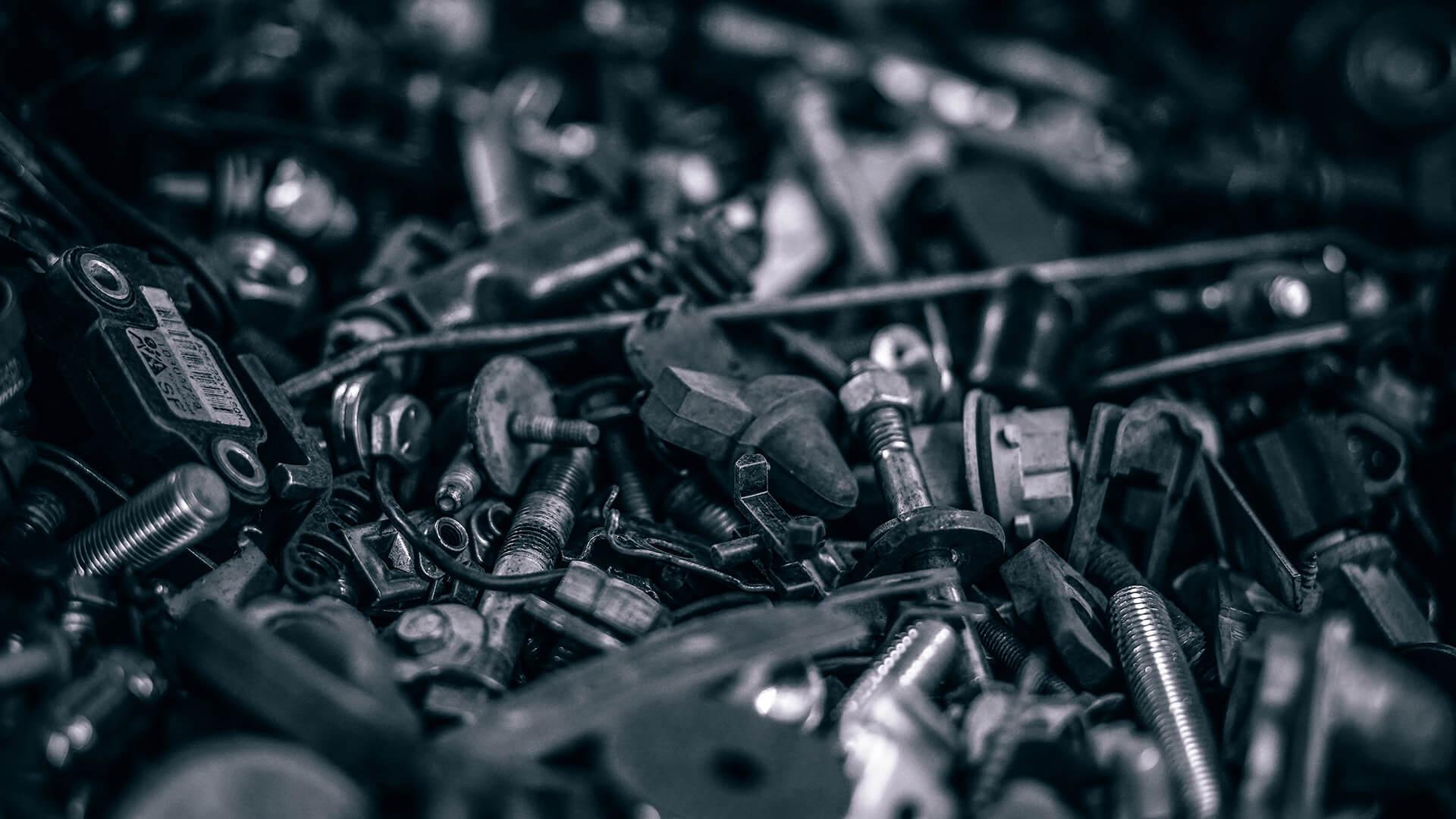 E-Commerce Gas Refrigeranti: Analisi SEO