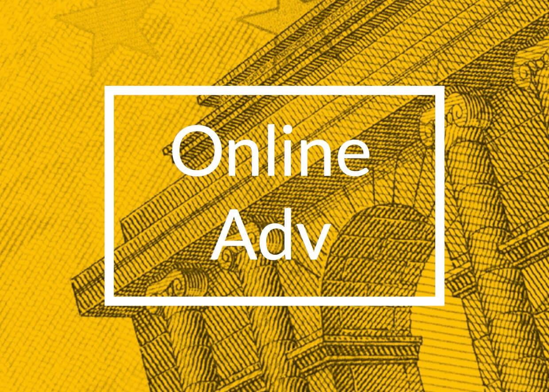 Online Adv
