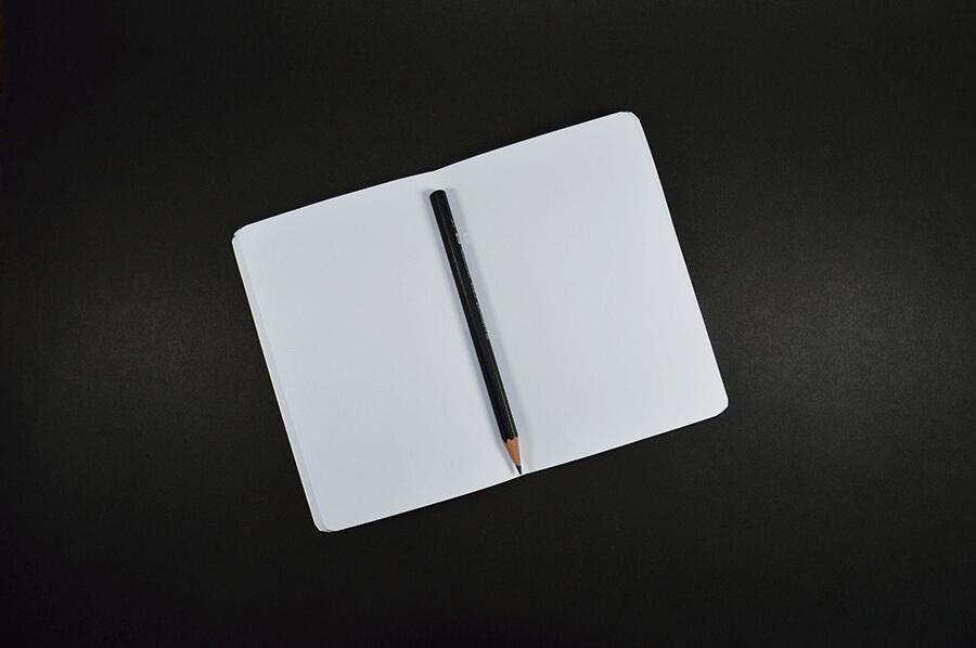 Copywriting: perché affidarsi a noi?