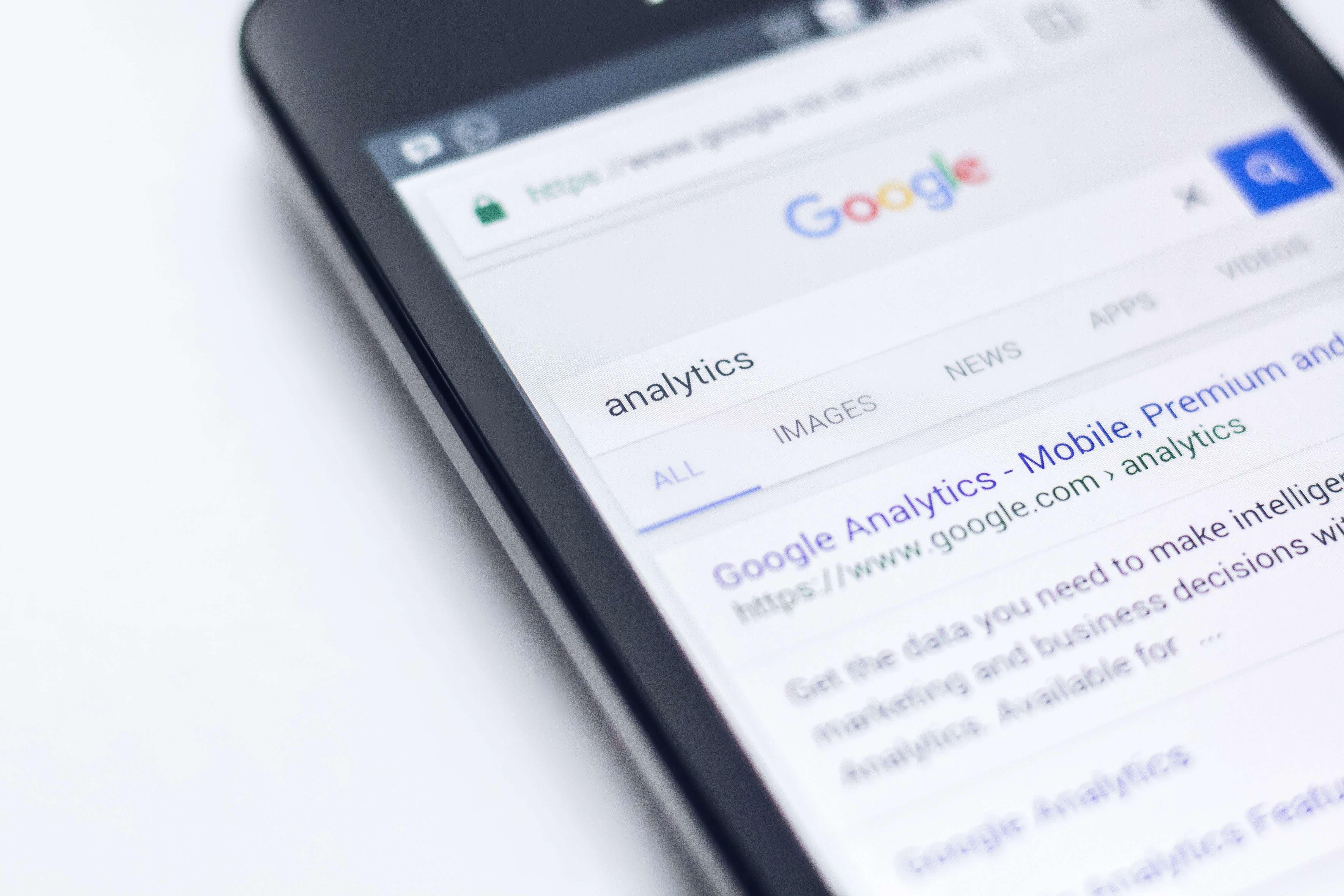 Corso Search Engine Marketing