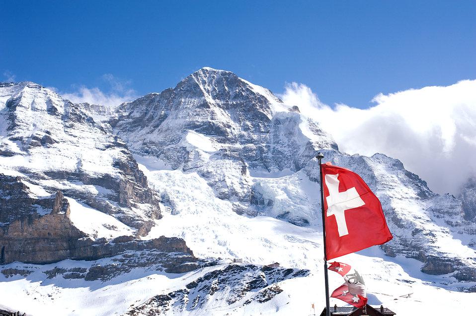 Web, SEO, e content marketing in Svizzera e Ticino