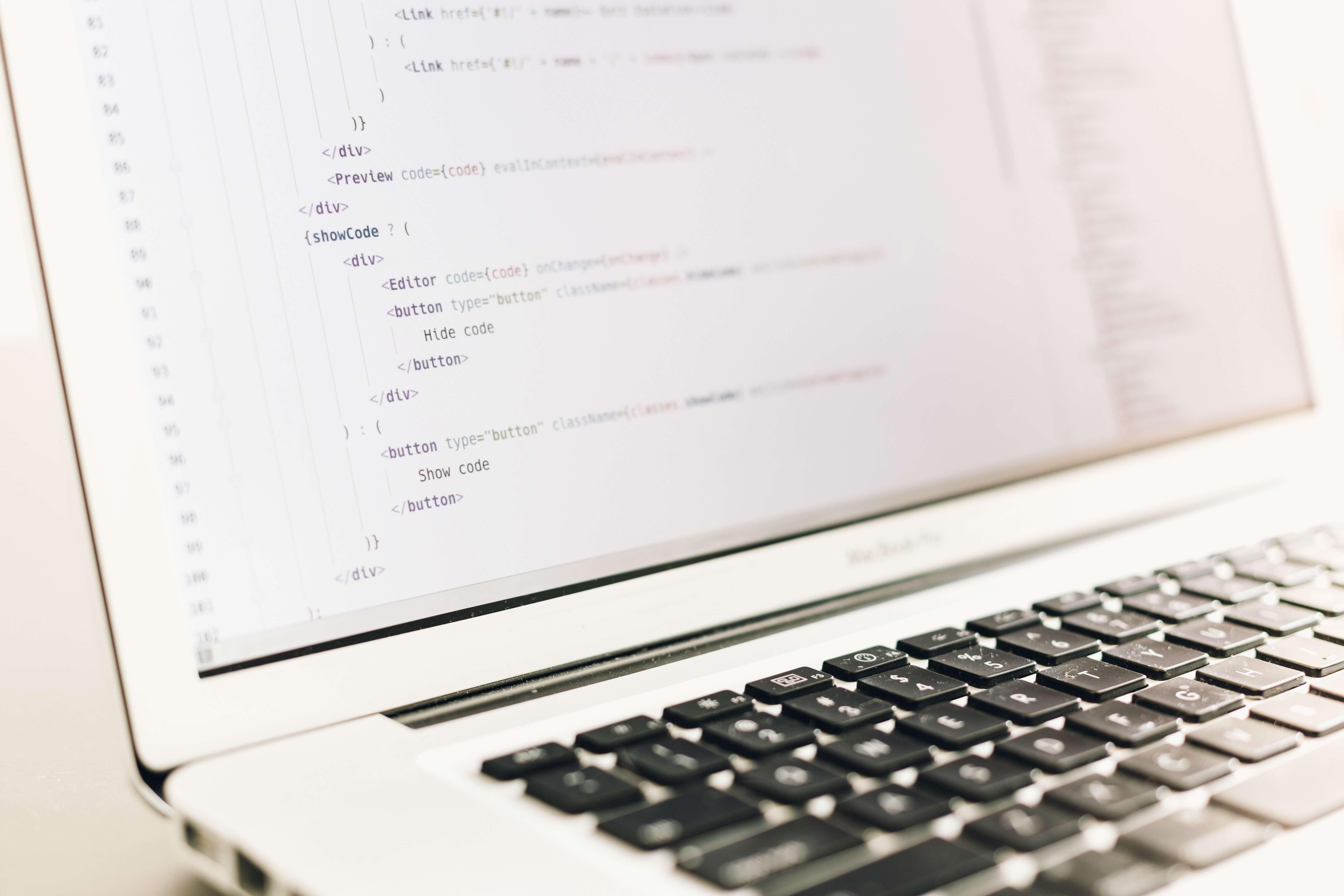 Sito internet: a che cosa serve?