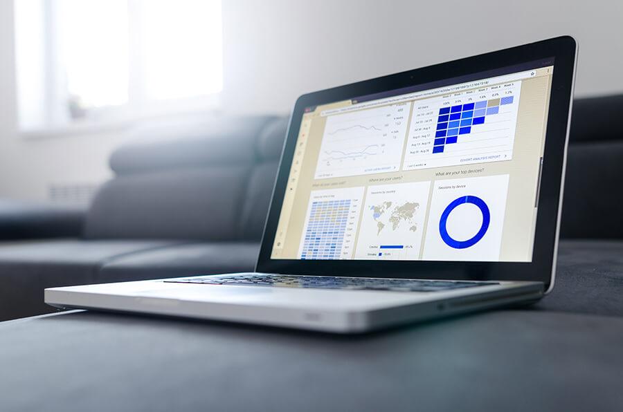 Search Engine Marketing: un tassello in un mosaico